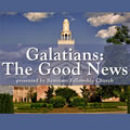 Gwen-Shamblin-Galatians-the-Good-News.jpg