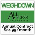 Weigh-Down-All-Access-Paid-Monthly.jpg