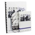 Zion-Youth-part1-package.jpg