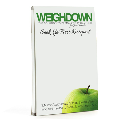 Gwen-Shamblin-Weigh-Down-Notepad-Change.jpg