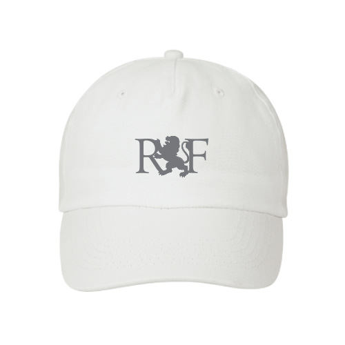 Remnant Fellowship Baseball Hat