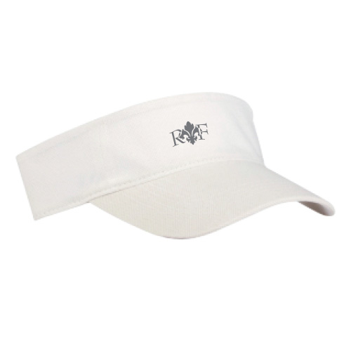 Remnant Fellowship Visor