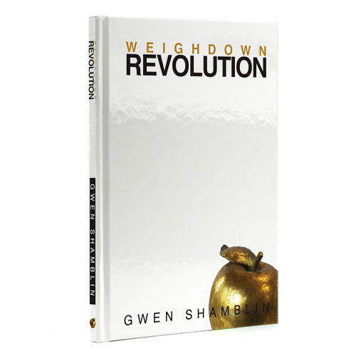 Revolution Workbook
