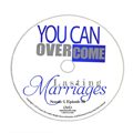 Lasting Marriages DVD Lesson