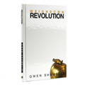 WeighDown-Revolution-book.jpg