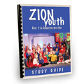 Zion-Youth-part1-workbook.jpg