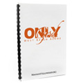 zion-youth-OnlyGod-workbook.jpg