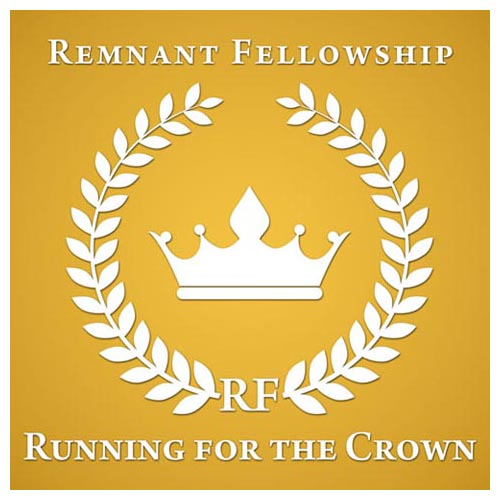 Zion Youth: Running For The Crown (6 DVDs & Workbook)